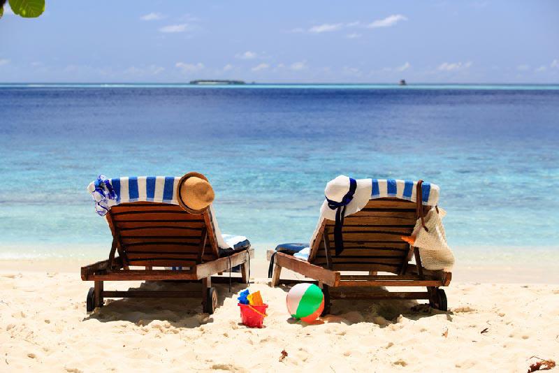 Ecotourism in Ragged Island Bahamas