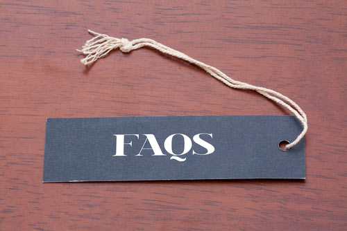 FAQ Frequently Asked Questions for your Bahamas Travel