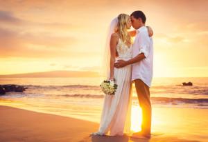 Get married on Eleuthera Island n the Bahamas