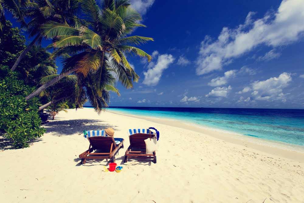 Rum Cay Bahamas Ecotourism