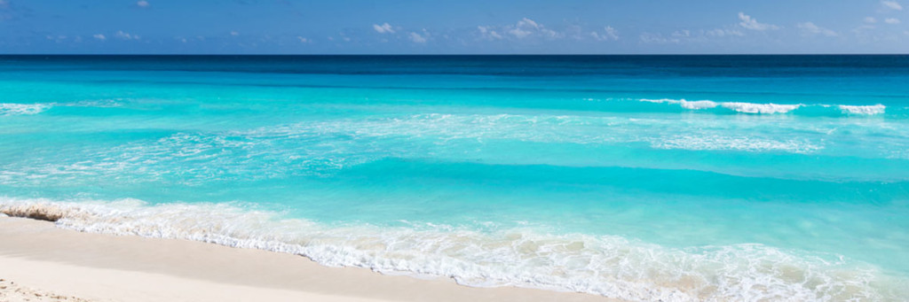 Charter Flights to the Bahamas
