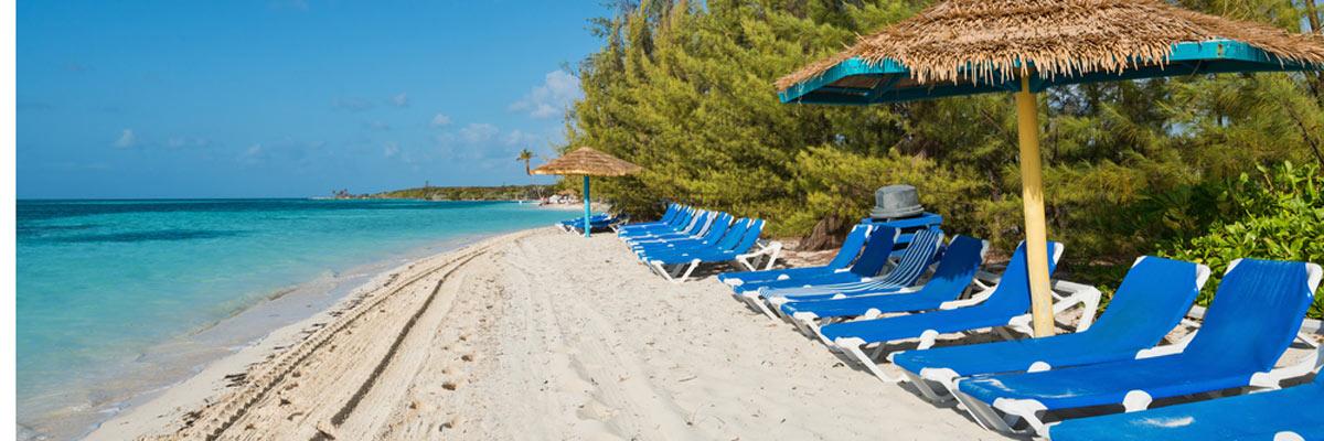 fly-charter-to-bahamas