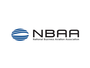 Bahamas Charter Flights, Air Flight is a proud member of the NBAA