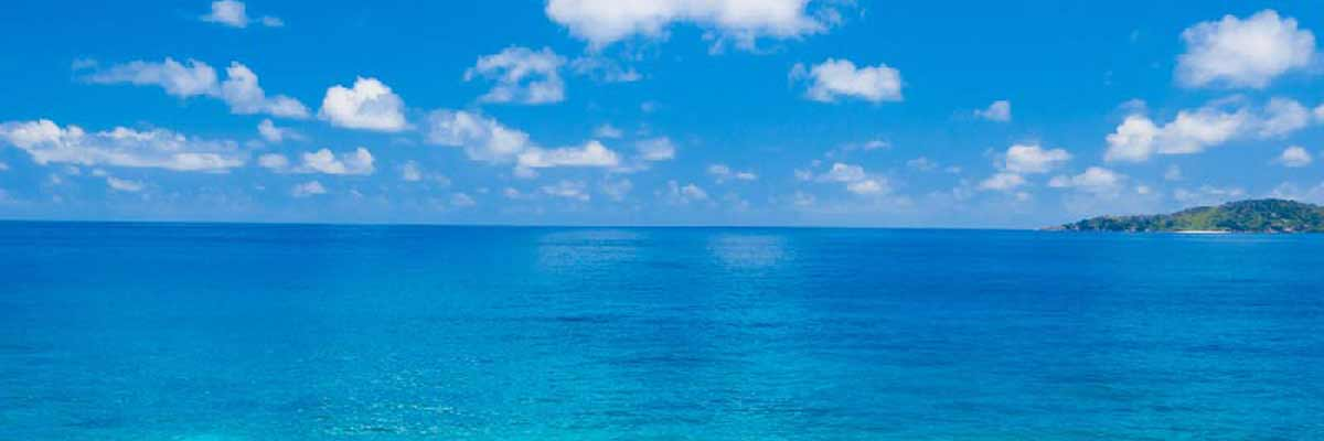 Beaches-in-the-Bahamas-1