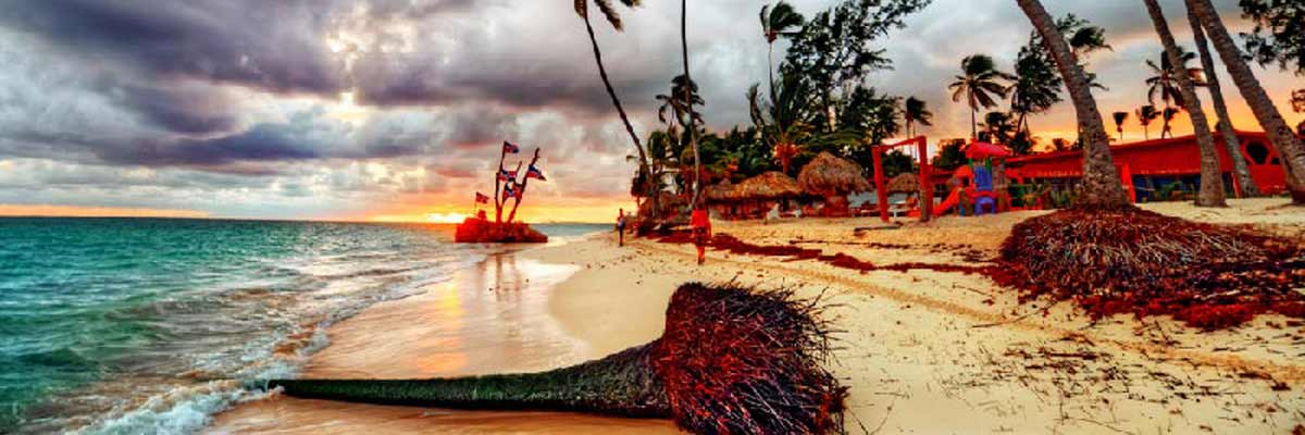 Beaches-in-the-Bahamas-21