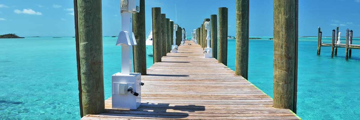 Ecotourism-in-long-island-bahamas