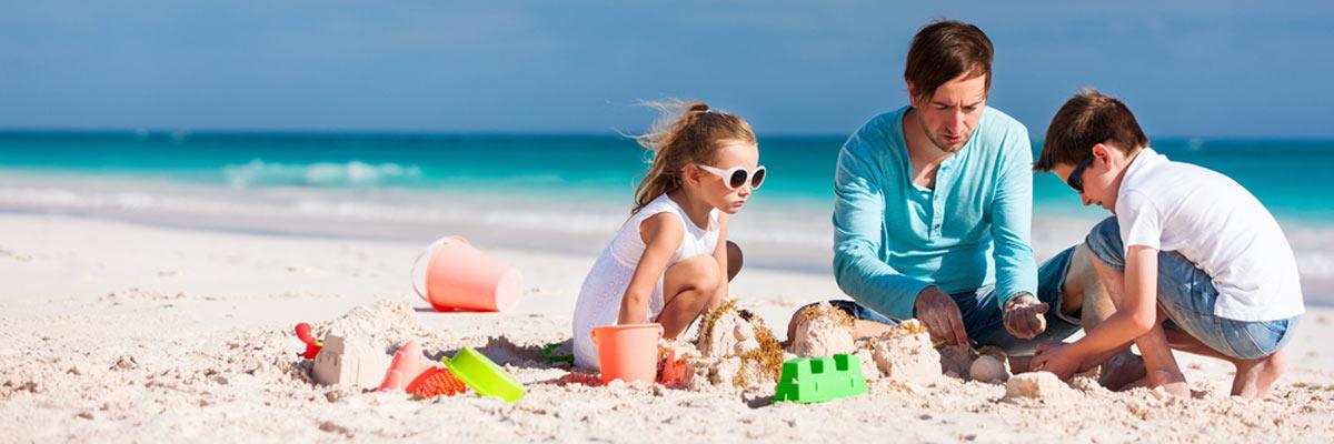 family-fun-in-the-bahamas