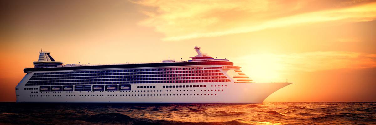 sunset-cruise-bahamas