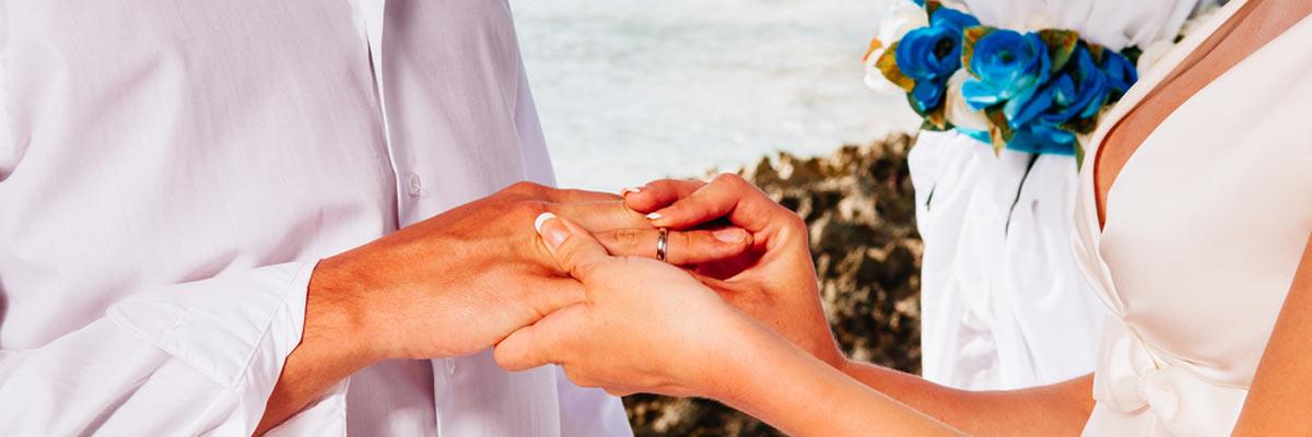 wedding-in-the-Bahamas