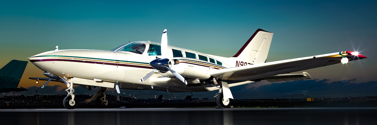 Bahamas Air Charter Quote - Bahamas Air Charters
