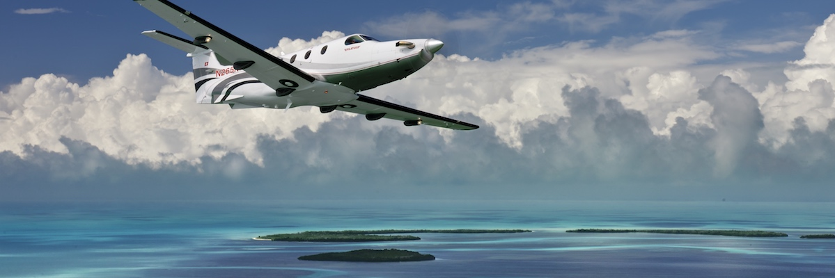 Daily Flights to Freeport, West End, Grand Bahama, Chub Cay, Great Harbour Cay, Berry Islands, Treasure Cay, Marsh Harbour, Abaco, Abacos, Fresh Creek, Congo Town, Mangrove Cay, Andros, North Eleuthera, Harbour Island, Governor's Harbour, Hawks Nest, Bimini, Nassau, Bahamas