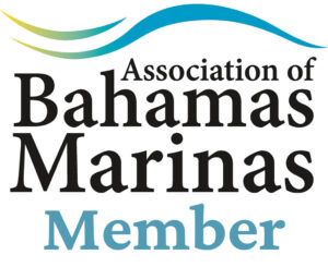 Member of the Association of Bahamas Marinas